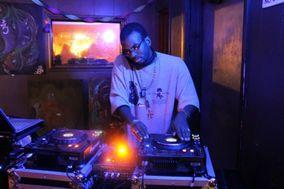 DJ Parallax Productions, LLC