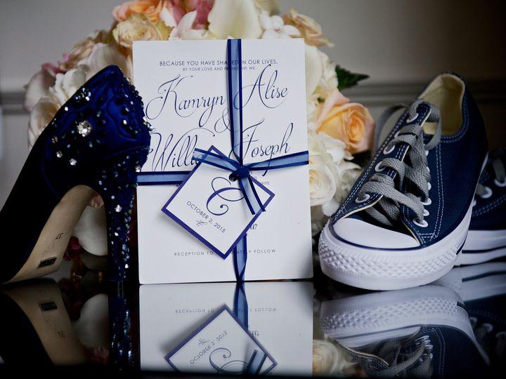 Tmx 1494449001540 Img7312 Cary, NC wedding invitation