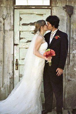 weddings40
