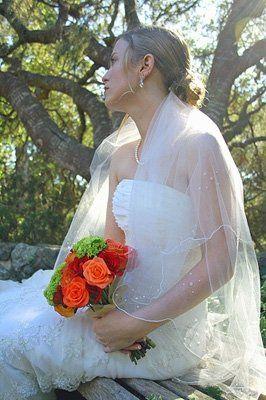 weddings80