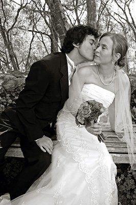 weddings81