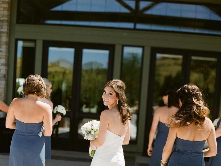 Tmx 1457463669087 Olearymosbacherjanaeshieldsphotographycarliandbren San Rafael, California wedding venue