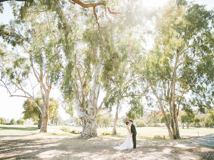 Tmx 1457463816168 Jasmineleephotography054 San Rafael, California wedding venue