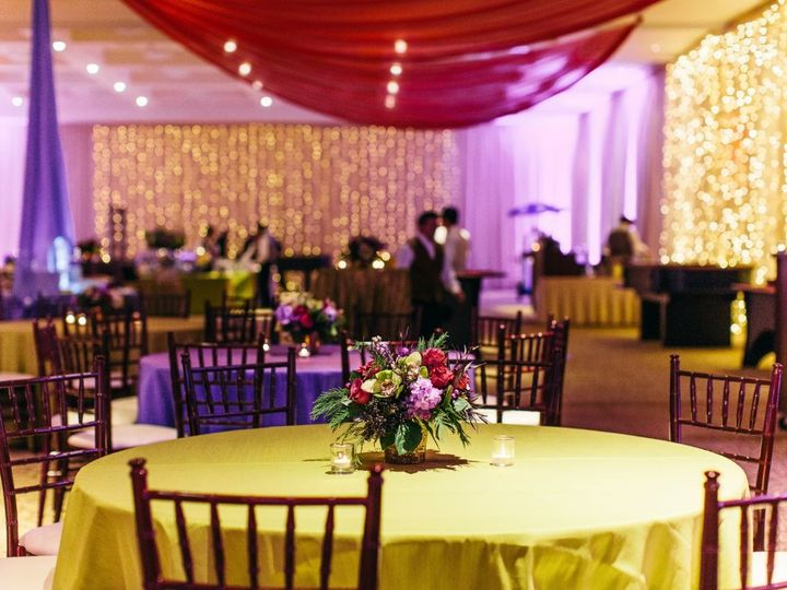 Tmx 1499897540434 Dr4 San Rafael, California wedding venue