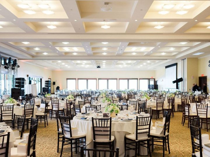Tmx 1499899284173 Dr16 San Rafael, California wedding venue