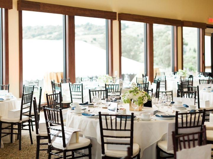 Tmx 1499899358792 Dr18 San Rafael, California wedding venue