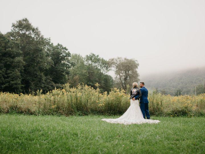 Tmx D72 9406 51 1015238 160198806277289 Seattle, WA wedding videography