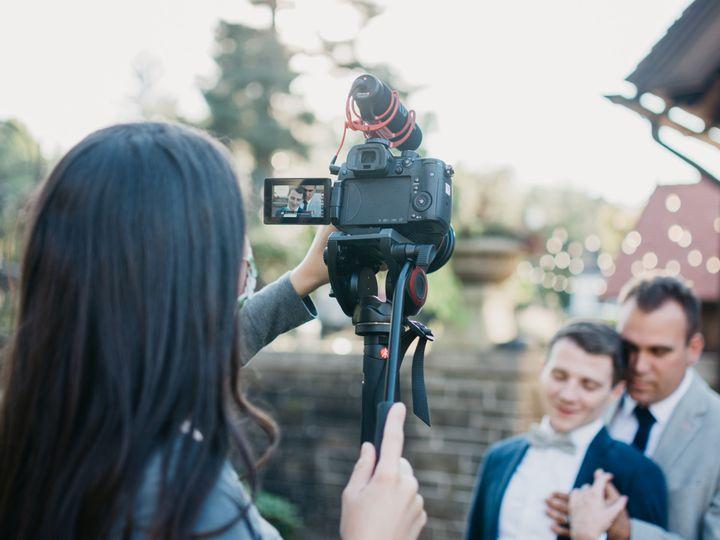 Tmx D72 9590 51 1015238 160198790667684 Seattle, WA wedding videography