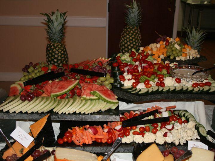 Tmx 1374030967058 Img8903 Virginia Beach wedding catering