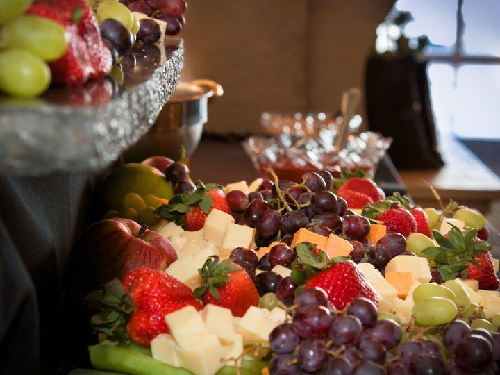 Tmx 1374031181329 Img9896 Virginia Beach wedding catering