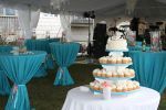 High Tide Catering image