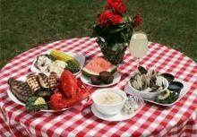 Tmx 1252675390828 23 Ipswich, MA wedding catering