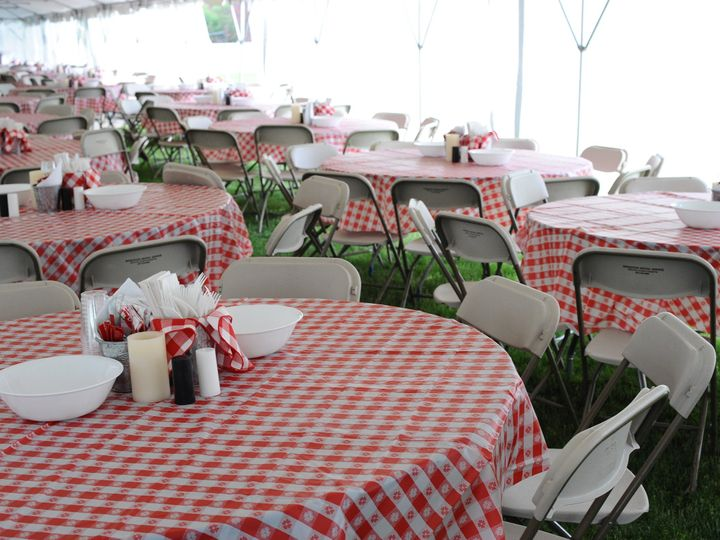 Tmx 1372715630063 Dsc3036 Ipswich, MA wedding catering