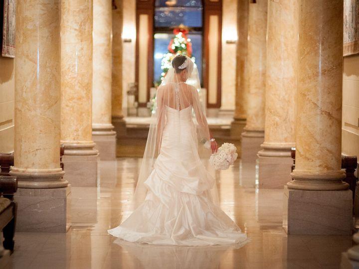 Tmx 1428631152157 Artisticdifferencephoto 2 York wedding photography