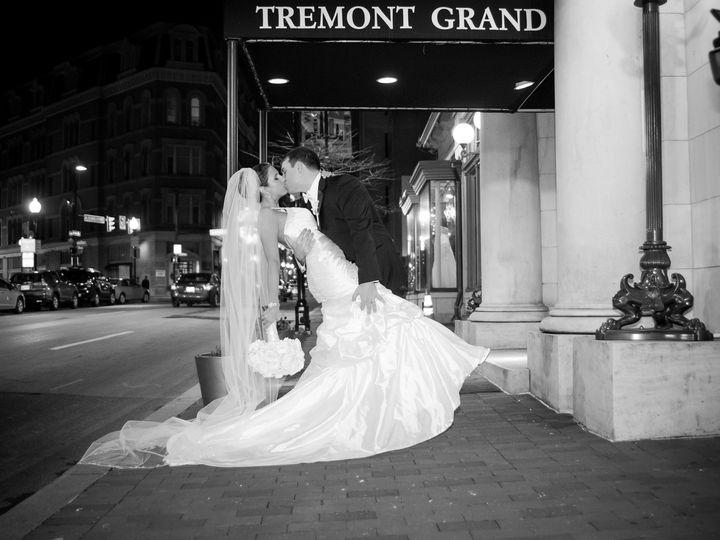 Tmx 1428631176604 Artisticdifferencephoto 5 York, PA wedding photography