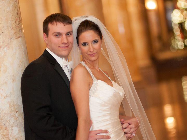 Tmx 1428631183307 Artisticdifferencephoto 6 York, PA wedding photography