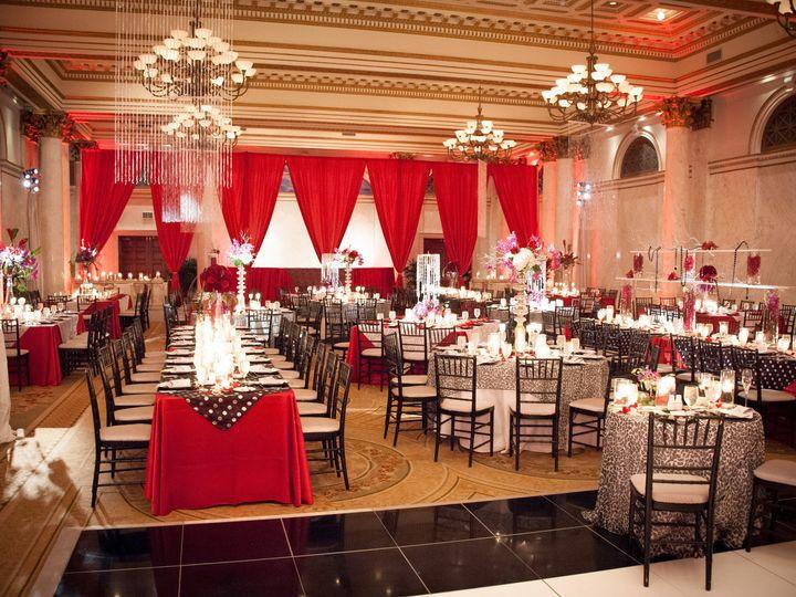 Tmx 1428631192041 Artisticdifferencephoto 7 York wedding photography