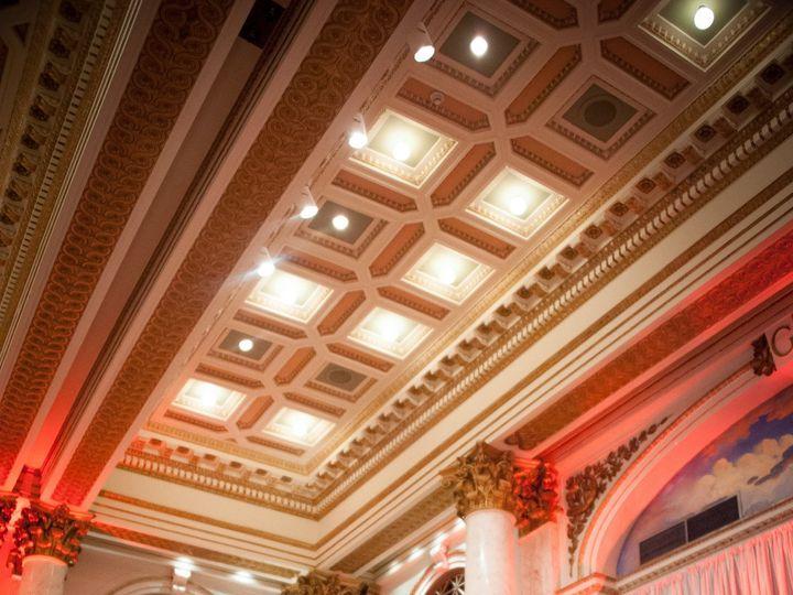 Tmx 1428631219023 Artisticdifferencephoto 10 York, PA wedding photography