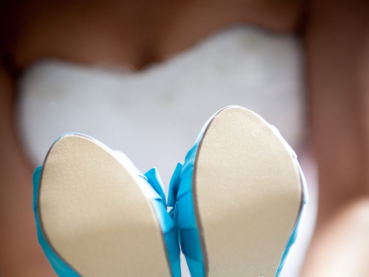 Tmx 1428631230244 Artisticdifferencephoto 11 York, PA wedding photography