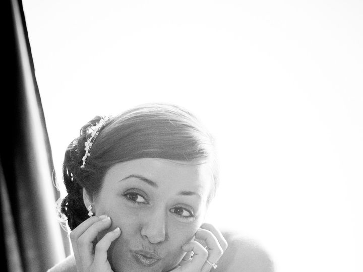 Tmx 1428631243375 Artisticdifferencephoto 12 York, PA wedding photography