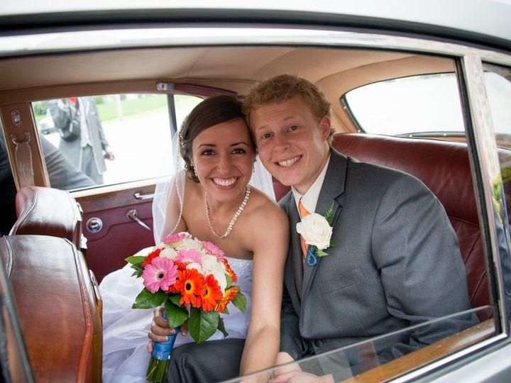 Tmx 1428631292795 Artisticdifferencephoto 15 York wedding photography