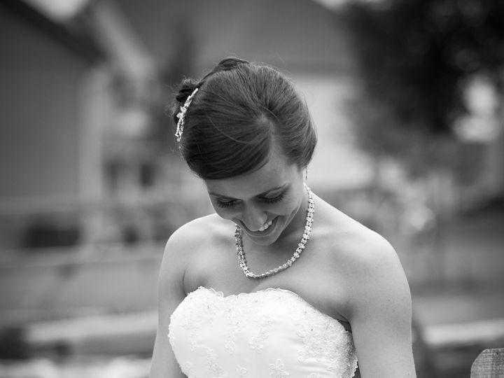 Tmx 1428631306403 Artisticdifferencephoto 16 York wedding photography