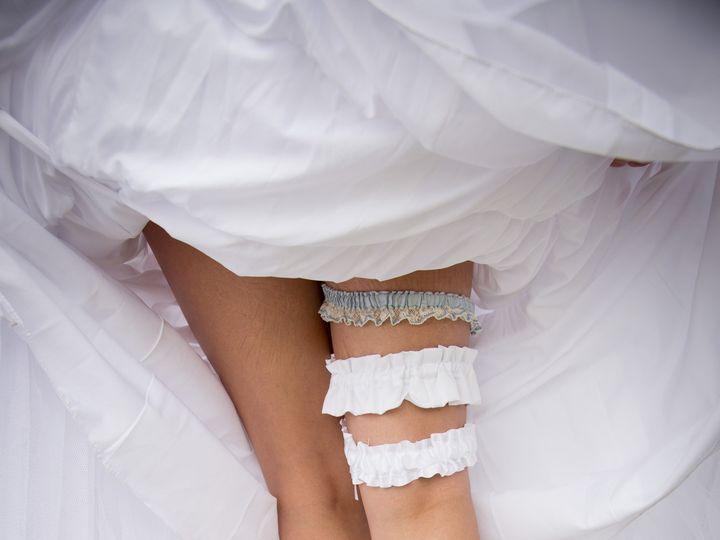 Tmx 1428631320872 Artisticdifferencephoto 17 York wedding photography