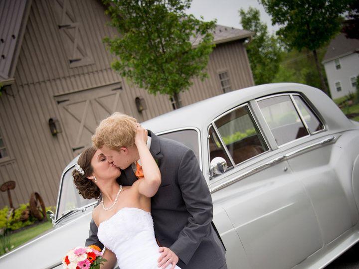 Tmx 1428631334725 Artisticdifferencephoto 18 York, PA wedding photography