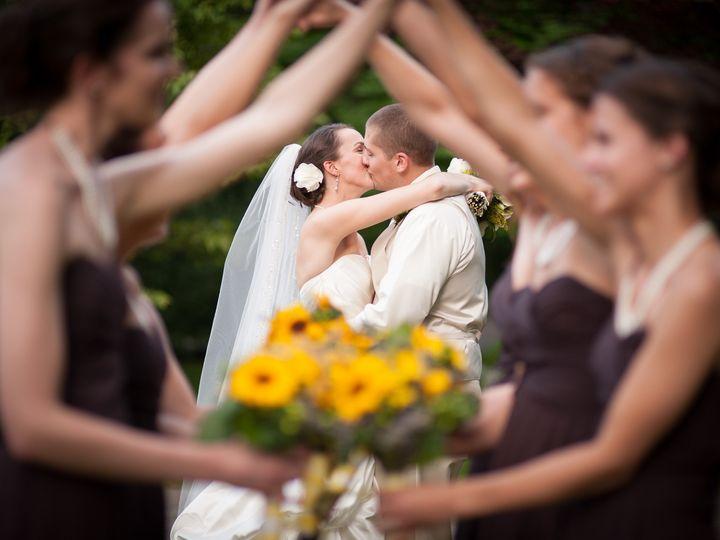 Tmx 1428631390371 Artisticdifferencephoto 22 York wedding photography