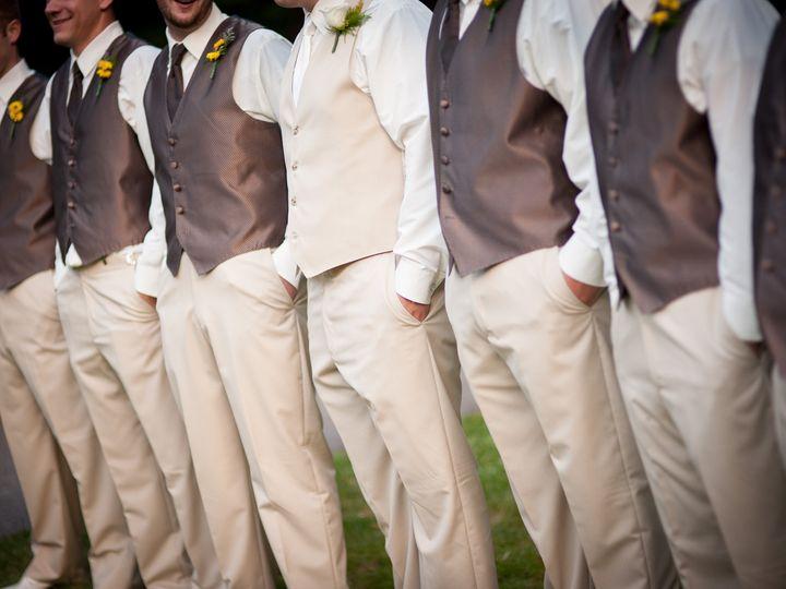 Tmx 1428631405202 Artisticdifferencephoto 23 York wedding photography