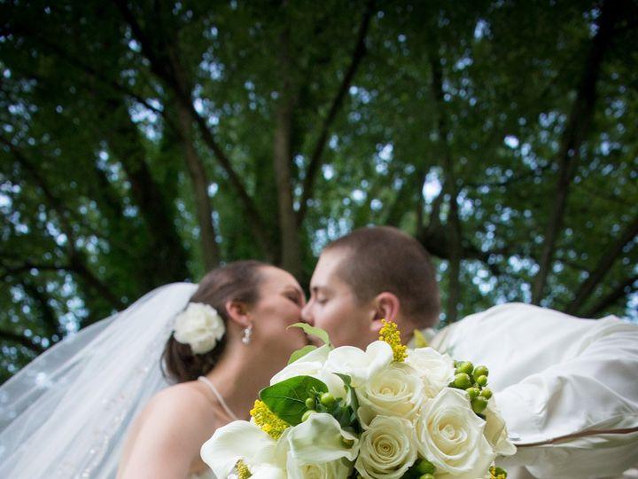 Tmx 1428631437980 Artisticdifferencephoto 25 York, PA wedding photography