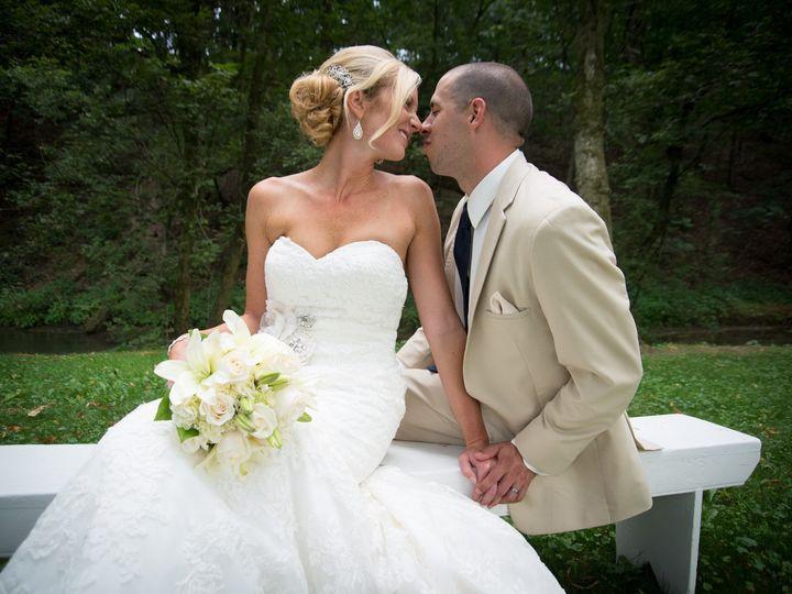 Tmx 1428631473522 Artisticdifferencephoto 27 York, PA wedding photography