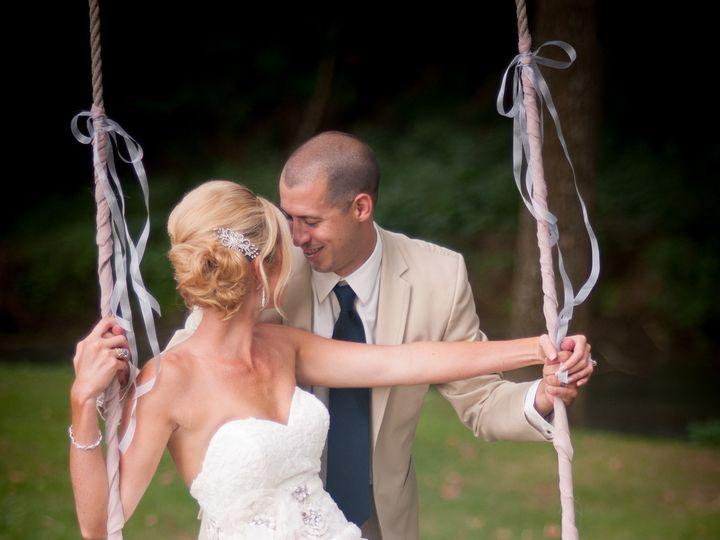 Tmx 1428631483338 Artisticdifferencephoto 28 York wedding photography