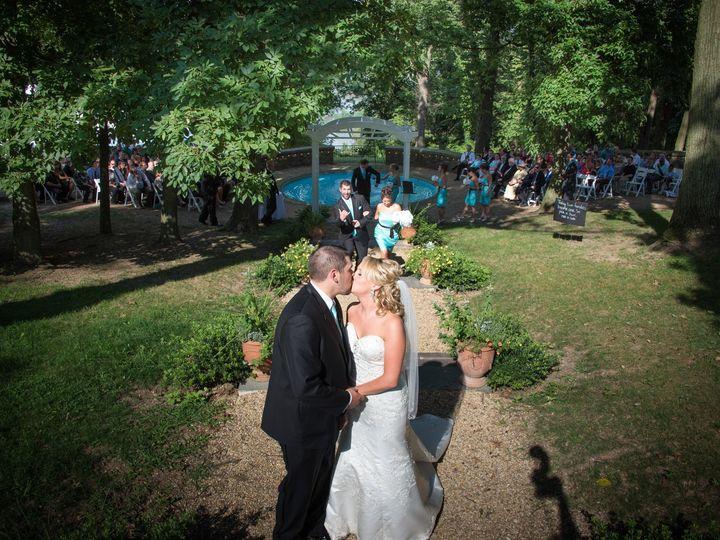 Tmx 1428631511989 Artisticdifferencephoto 30 York, PA wedding photography