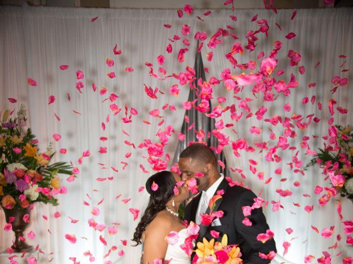 Tmx 1428631526642 Artisticdifferencephoto 31 York wedding photography