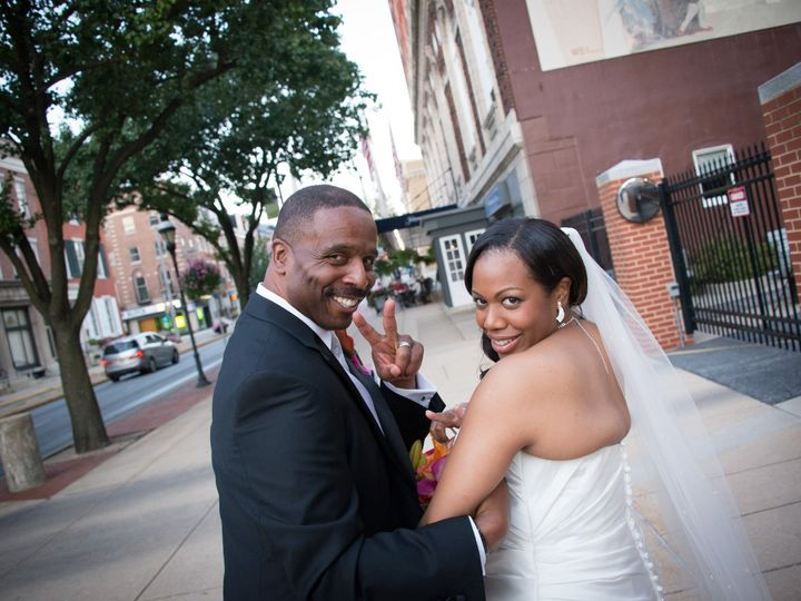 Tmx 1428631553565 Artisticdifferencephoto 33 York, PA wedding photography