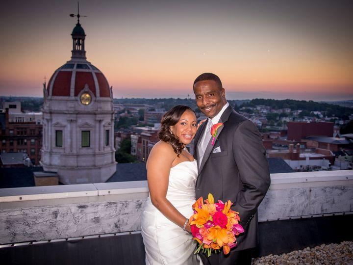 Tmx 1428631567409 Artisticdifferencephoto 34 York wedding photography