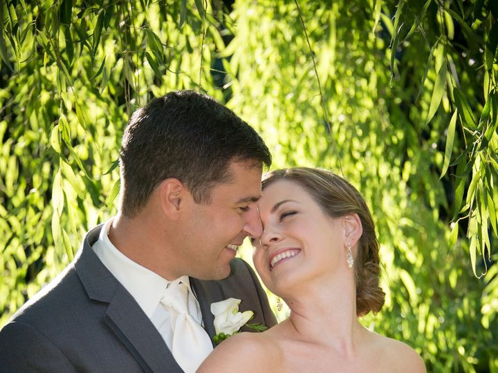 Tmx 1428631588129 Artisticdifferencephoto 35 York, PA wedding photography