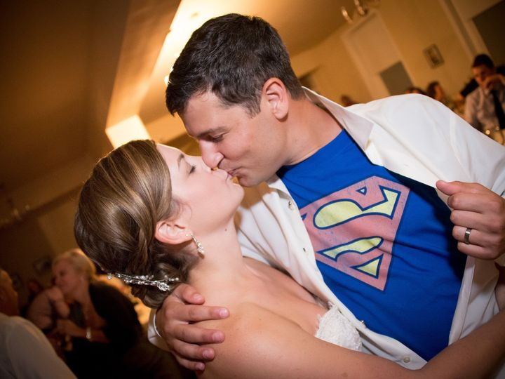 Tmx 1428631622620 Artisticdifferencephoto 37 York wedding photography