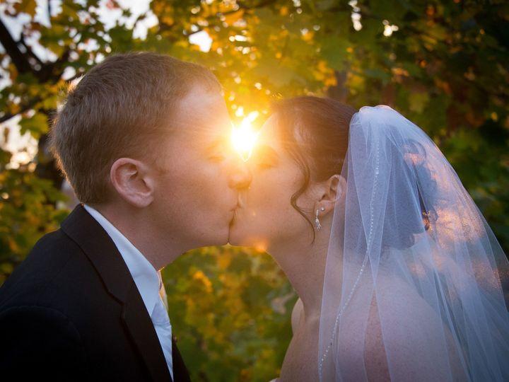 Tmx 1428631673536 Artisticdifferencephoto 40 York, PA wedding photography