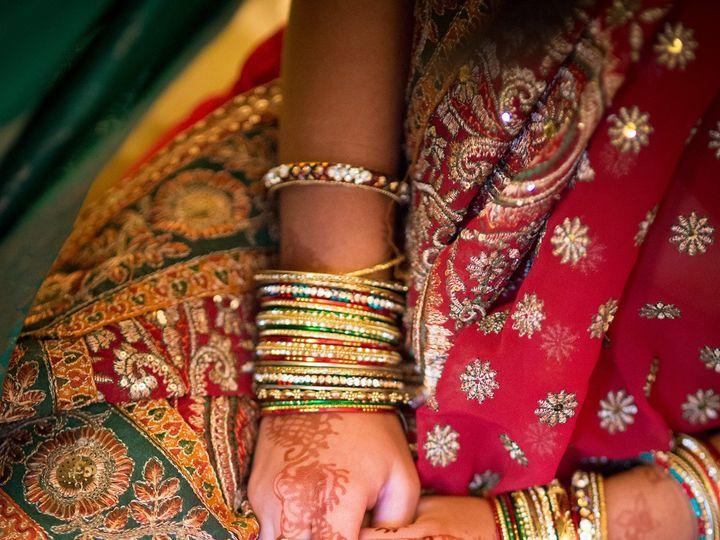 Tmx 1428631690081 Artisticdifferencephoto 41 York, PA wedding photography