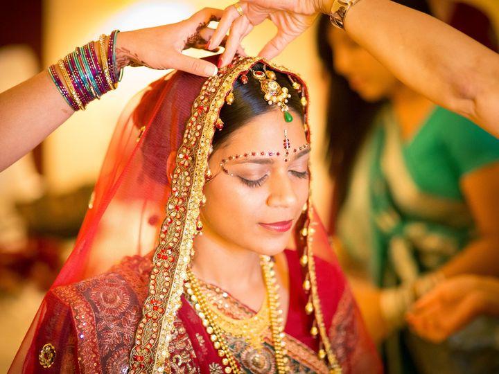 Tmx 1428631715636 Artisticdifferencephoto 43 York wedding photography