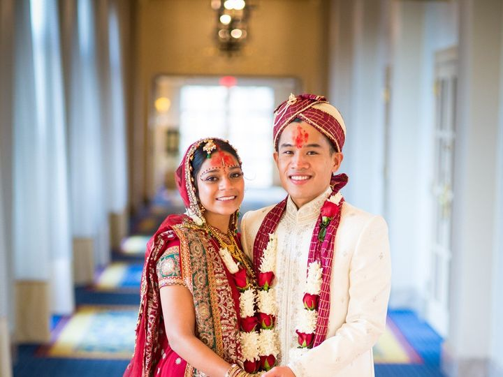 Tmx 1428631783674 Artisticdifferencephoto 47 York wedding photography