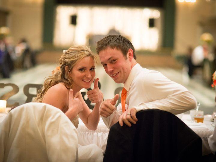 Tmx 1428631825711 Artisticdifferencephoto 50 York, PA wedding photography