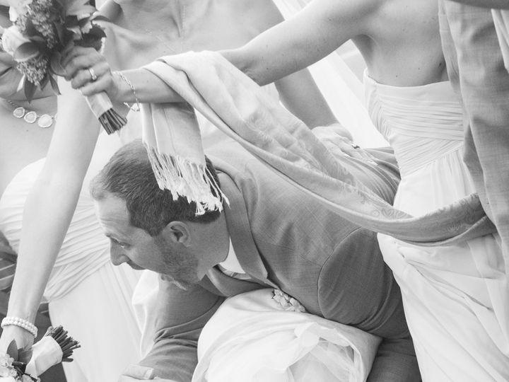 Tmx 1428631886353 Artisticdifferencephoto 53 York, PA wedding photography