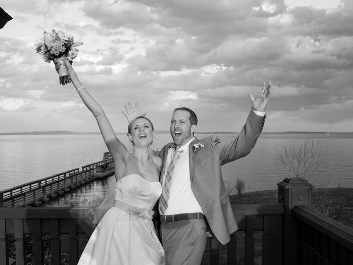 Tmx 1428631986450 Artisticdifferencephoto 58 York wedding photography