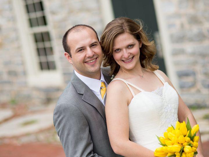 Tmx 1428632042457 Artisticdifferencephoto 62 York, PA wedding photography