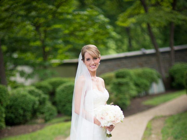 Tmx 1428632084418 Artisticdifferencephoto 65 York, PA wedding photography
