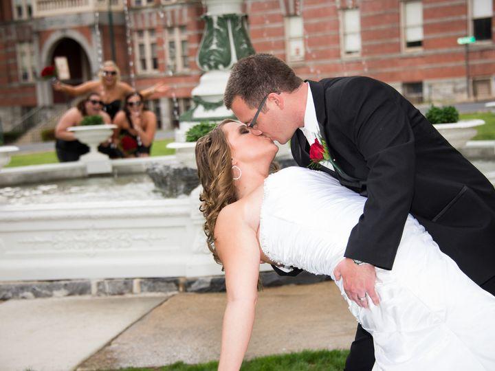 Tmx 1428632118659 Artisticdifferencephoto 67 York, PA wedding photography