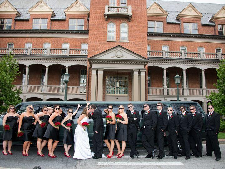 Tmx 1428632133085 Artisticdifferencephoto 68 York, PA wedding photography